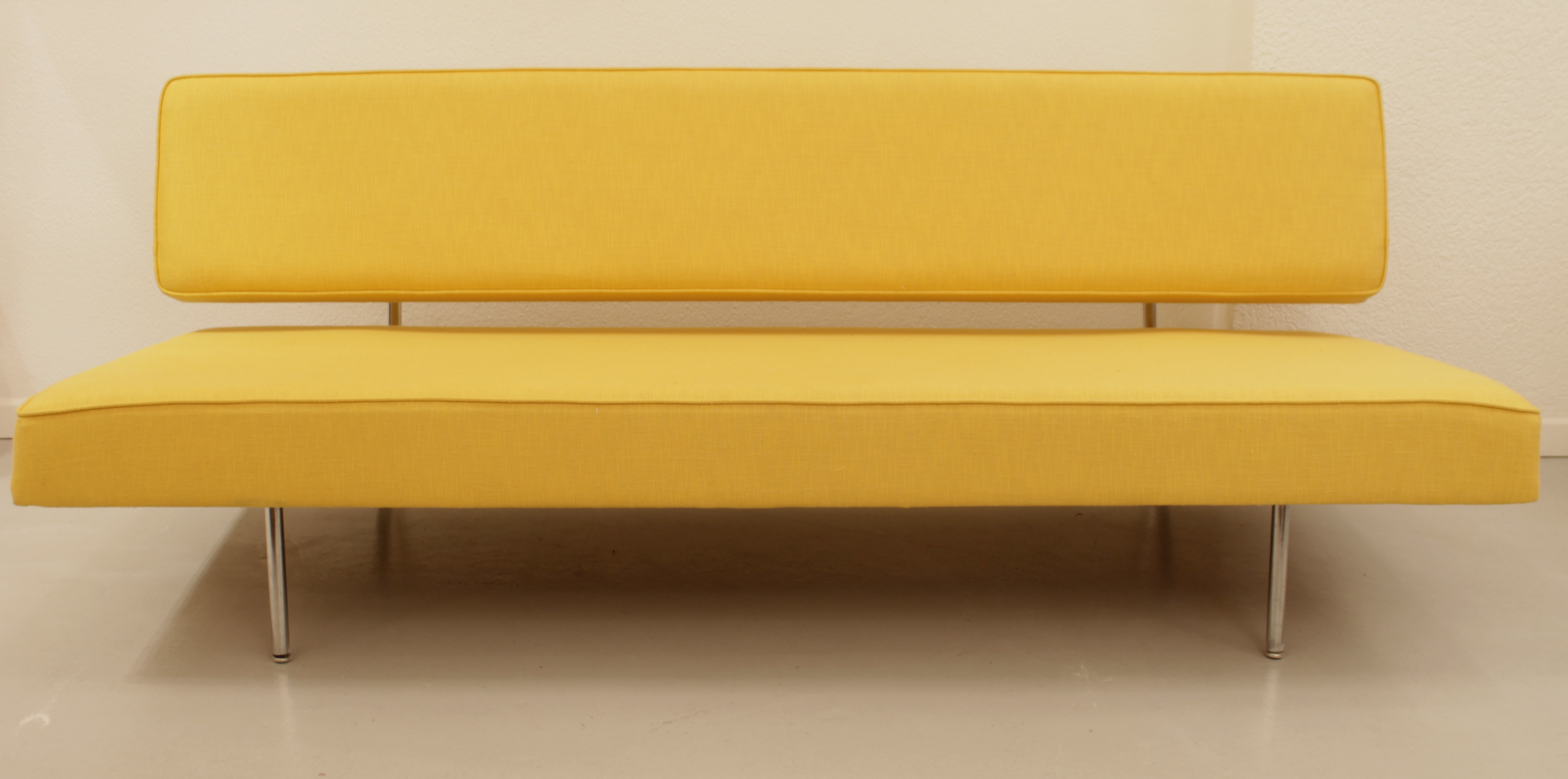 Ernst Ambühler EA616 Canapé-lit