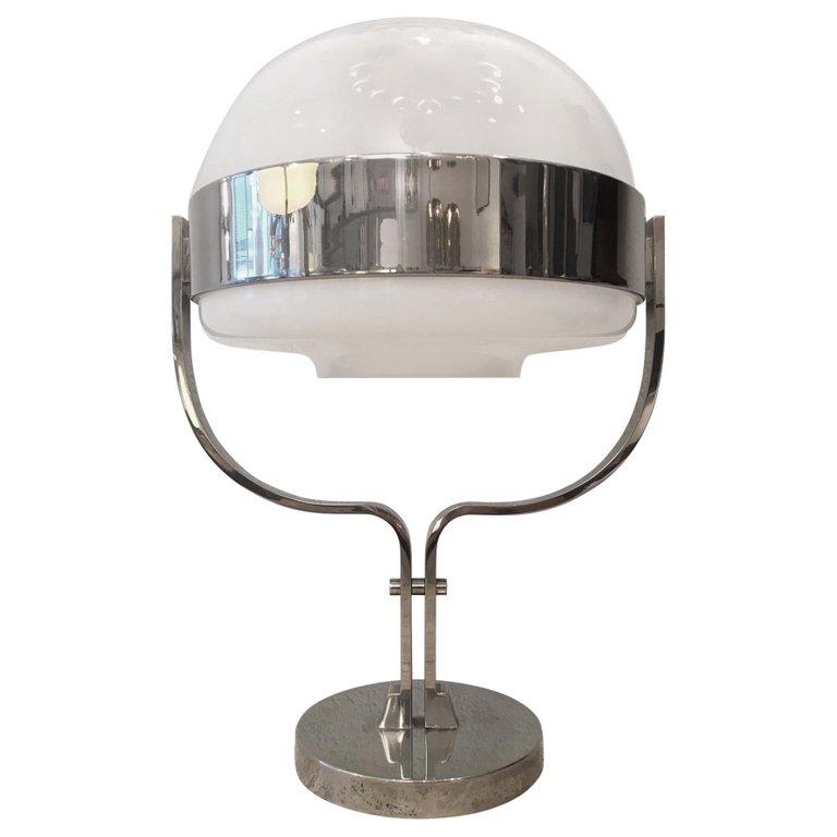Swisslamps lampe de table